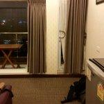 Photo of Hotel Grand United (Ahlone Branch)