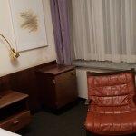 Hotel Walhalla Foto