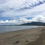 Foto di Aquarius On The Beach
