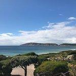 Imagen de The Robberg Beach Lodge