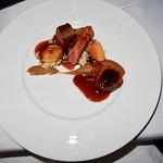 Photo of La Rotonde Restaurant