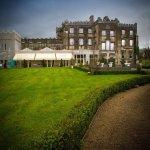 Ballyseede Castle Bild