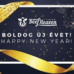 Happy New Year:-)