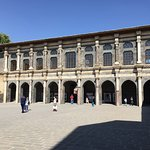 Photo of Great Mosque of DiyarbakIr
