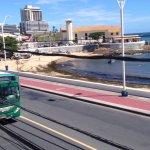 Photo of Mar Hotel Rio Vermelho