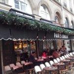 Photo de Le Paris London