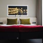 Foto Best Western Hotel Svava