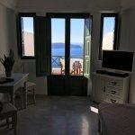 Foto van Anastasis Apartments