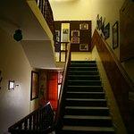 Bilde fra Sunder Palace Guest House