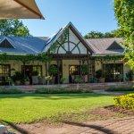 Photo of Hlangana Lodge
