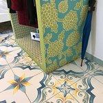 Foto de Relais Correale Rooms & Garden
