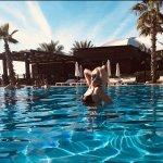 Photo of Kaya Palazzo Golf Resort