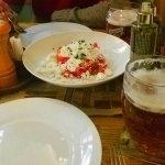 Photo of Rustica Prague - Pizzeria