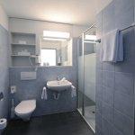 Photo de Hotel Artos Interlaken