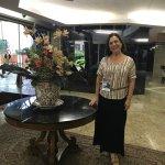 Foto de Carlton Hotel Brasilia