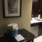 Homewood Suites by Hilton Mobile I-65/Airport Blvd Foto