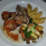 GaRaSi Resto & Grill Foto