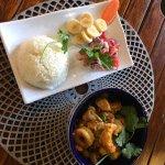 Photo de Lihong's Chinese Restaurant