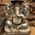 Photo of Ganesh Handicrafts