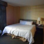 Delta Hotels by Marriott Halifax Foto