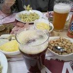 Monangi Brew Pub Picture