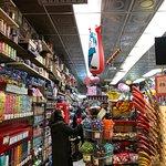 Photo of Economy Candy