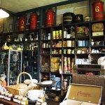 The Thomas Shop Museum Foto