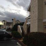 Photo of Hawthorn Suites By Wyndham Orlando International Drive