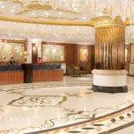 Windsor Plaza Hotel Foto