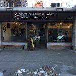 Photo of Doughnut Plant