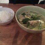 صورة فوتوغرافية لـ Eat Thai