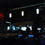 Photo de Bistro Café Summum