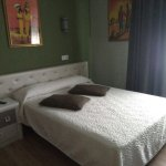 Photo of Hostal Real Aranjuez