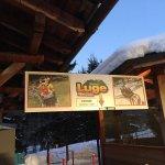 Photo of Parc de loisirs de Chamonix