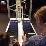Photo of Science Centre Delft