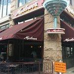 Photo of Marlowe's
