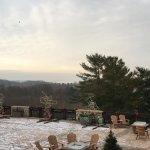 Wilson Lodge at Oglebay Resort & Conference Center Foto