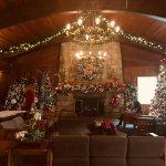 Foto de Wilson Lodge at Oglebay Resort & Conference Center