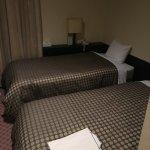 Photo of Business Hotel Kikuei