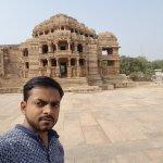 Foto de Gwalior Fort
