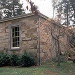 Schramm's Cottage Museum