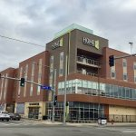 Home2 Suites Kansas City Downtown