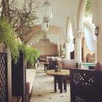 Foto de Almaha Marrakech