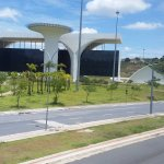 Foto di Cidade Administrativa