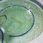 Photo de Quality Suites Burleson - Ft. Worth