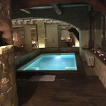 Photo of Ca' San Sebastiano Wine Resort & Spa