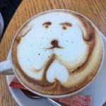 Foto de Bondi Coffee Kitchen