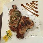 Foto de Restaurante Mr. Gaucho