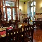 Photo of Restaurante Piri Piri