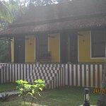 ภาพถ่ายของ Paradise Resort